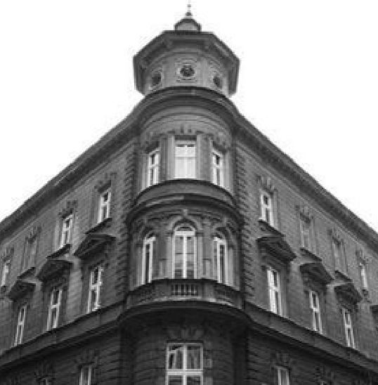 kancelaria bielsko