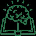 Wiedza i Doświadczenie